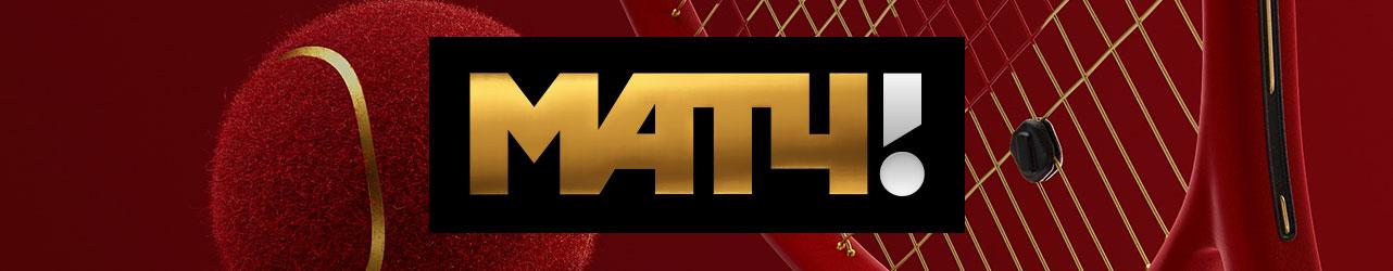 Иллюстрация канала «Матч ТВ»